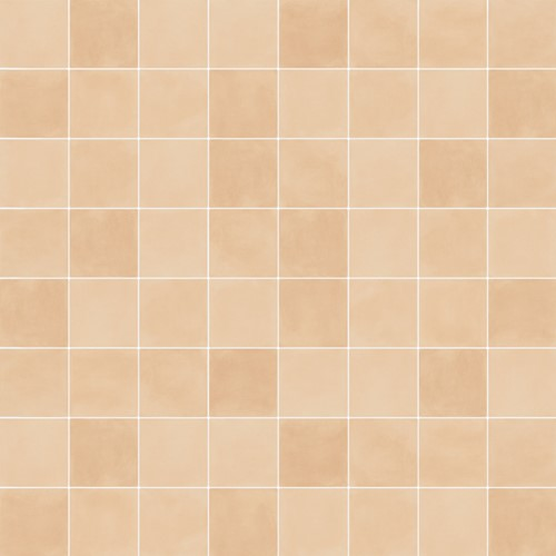 CX 15x15 Vives Pop Tile Ocre  (1,00m²/44st/ds)