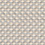 CX 15x15 Vives Pop Tile  Bonnie (1,00m²/44st/ds)